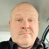 Cammi from Pocatello | Man | 56 years old | Sagittarius