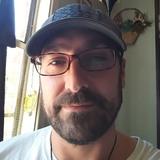 Raj from Morganton   Man   39 years old   Libra