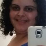 Kolita from Puerto Rico | Woman | 36 years old | Sagittarius