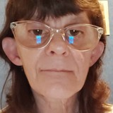 Dorschnermarz1 from Taintrux | Woman | 60 years old | Cancer
