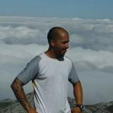 Peripastran0C from Archena | Man | 39 years old | Scorpio
