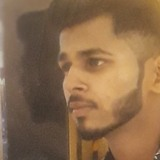 Vivek from Haridwar | Man | 21 years old | Gemini