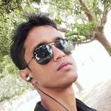 Saikatghosh from Raiganj | Man | 33 years old | Aquarius
