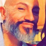 Papi from Milwaukee   Man   48 years old   Aquarius