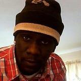 Kareem from Bay Shore   Man   30 years old   Aries