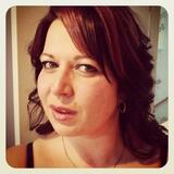 Donaldina from Pigeon | Woman | 38 years old | Sagittarius