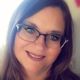 Harley from Moose Jaw   Woman   48 years old   Pisces