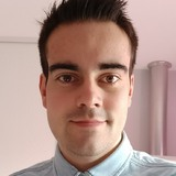 Maximebaranger from Poitiers | Man | 25 years old | Aries