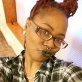 Sweet from West Liberty | Woman | 32 years old | Aquarius