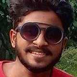 Abidal from Siddapur | Man | 21 years old | Scorpio