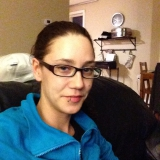 Mizzstyx from North Battleford | Woman | 30 years old | Cancer