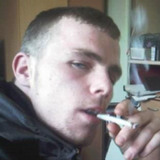 Fannyshmacker from Luton | Man | 22 years old | Scorpio