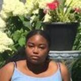 Melanin from Longueuil | Woman | 25 years old | Virgo