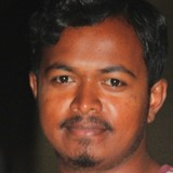 Dinesh from Mysore   Man   27 years old   Scorpio