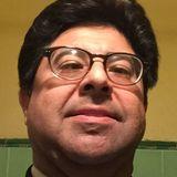Pokerpete from La Puente | Man | 49 years old | Aries