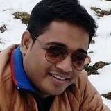 Raju from Howrah   Man   33 years old   Scorpio