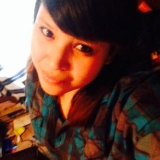Rainbowboo from Prince Rupert | Woman | 28 years old | Aries