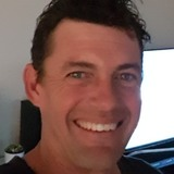 Brad from Coffs Harbour | Man | 42 years old | Scorpio