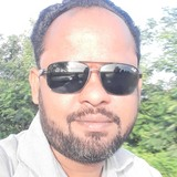 Vinoth from Ponnur | Man | 33 years old | Pisces