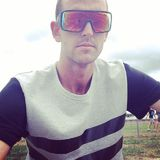 Lukeis from Howick Town District | Man | 29 years old | Cancer
