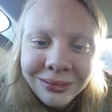Audriana looking someone in Chaska, Minnesota, United States #8