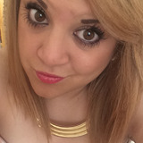 Bambers from Plymouth | Woman | 27 years old | Gemini