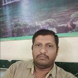 Sid from Bhusawal   Man   38 years old   Capricorn