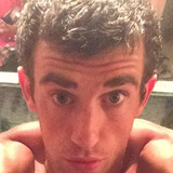 Leedle from Yorkton | Man | 27 years old | Aries