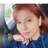 Zeera from Seremban | Woman | 24 years old | Taurus