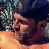 Dougken from Conroe | Man | 32 years old | Scorpio
