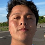 Herrblau from Berlin Pankow | Man | 29 years old | Leo