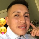 Nando from Jersey City | Man | 25 years old | Capricorn