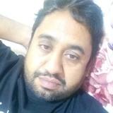 Vikey from Umm al Qaywayn | Man | 40 years old | Leo
