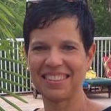 Sonrisa from Fort Myers | Woman | 56 years old | Sagittarius