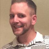 Aj from Warrington | Man | 36 years old | Scorpio