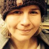 Pina from Köln | Woman | 41 years old | Scorpio