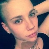 Cooki from Valdahon | Woman | 24 years old | Gemini