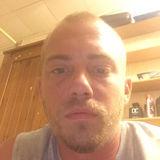 Flagel from Benton Harbor   Man   32 years old   Virgo