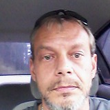 Bauxitemason from Sheridan | Man | 50 years old | Leo