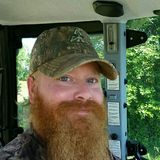 Kuntry from Mangham | Man | 35 years old | Libra