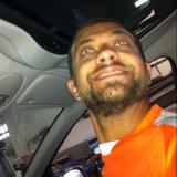 Alex Bcn from Sant Marti | Man | 41 years old | Gemini