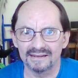 Johnwlyttfi from Hemet   Man   59 years old   Gemini