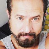 Jt from Escondido | Man | 50 years old | Scorpio