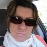 Lisa from Port Jefferson Station | Woman | 55 years old | Taurus