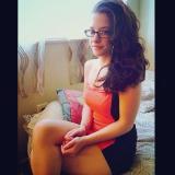 Classy from Herndon | Woman | 27 years old | Sagittarius