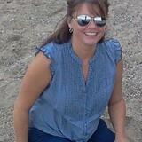 Roseanna from Zimmerman   Woman   43 years old   Sagittarius