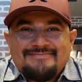 Héctor from Denton   Man   41 years old   Sagittarius