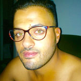 Yanis from Vichy | Man | 31 years old | Capricorn
