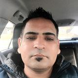 Indian Singles in Ronkonkoma, New York #5