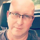 Dlynch from Chickasha | Man | 46 years old | Aquarius